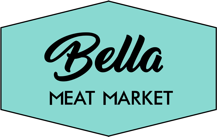 Bella Meat Market