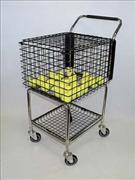Hoag Teaching Cart