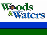 ---- Woods&Waters (large)