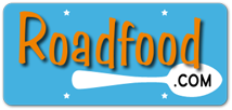 roadfood.com