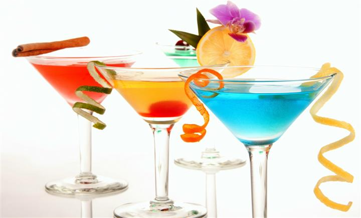 TropicalMartinis_66093406