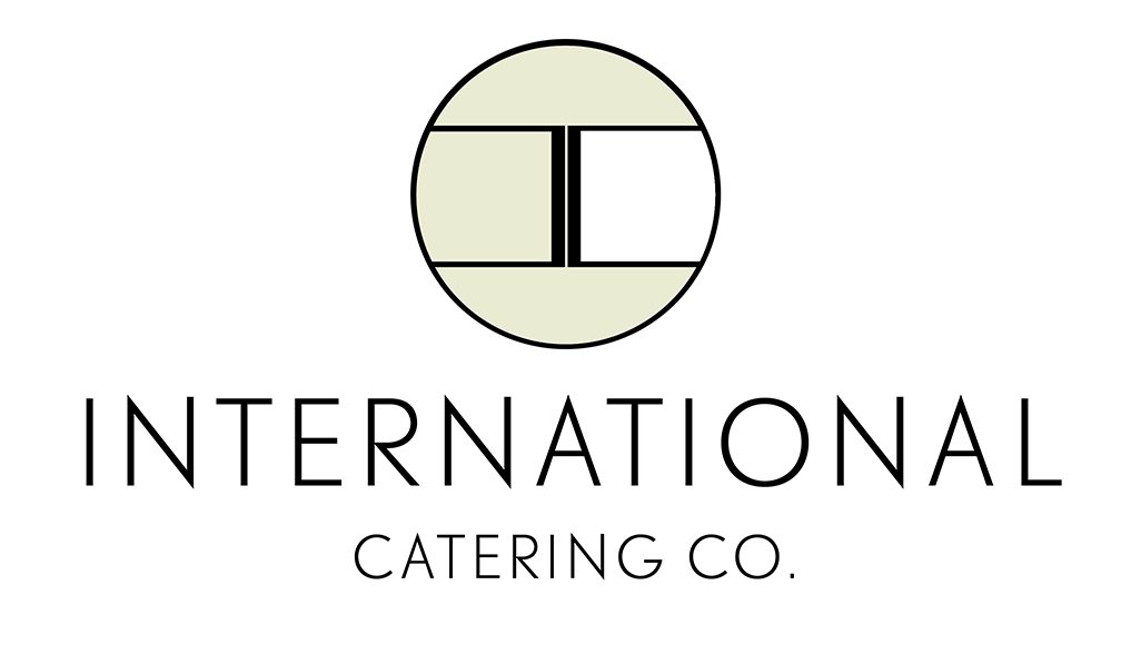 International Catering Co.