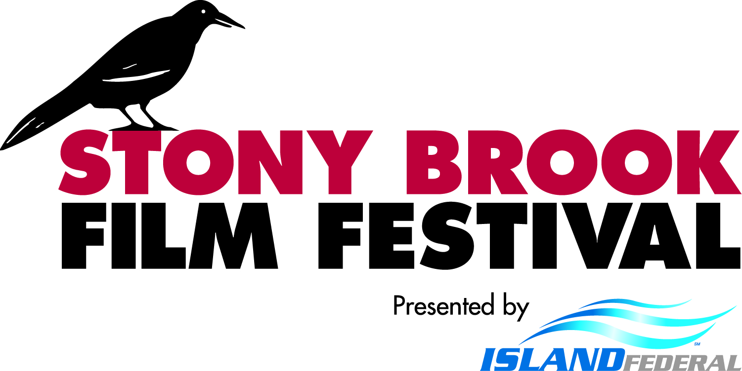 Orto is a Proud Sponsor of Stony Brook Film Festival, please click on image for more information and the link