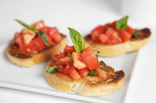---- Bruschetta 2.jpg (large)