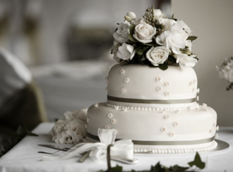 ---- weddingcake1 (large)