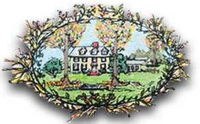 the country house restaurant