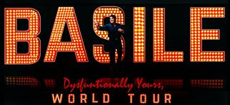 Basile World Tour