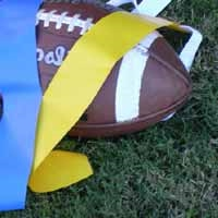 ---- Flag Football  (large)