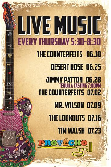 ---- Live_Music_Schedule_PRESS (large)