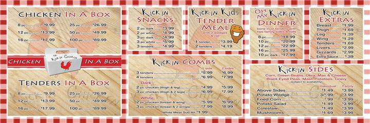 ---- Kickin Chicken board.jpg (large)