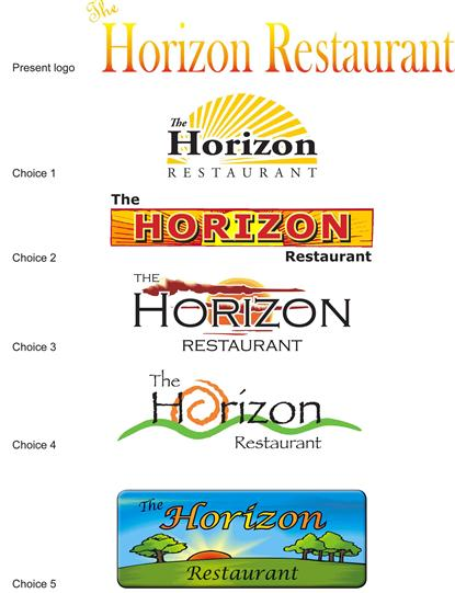 ---- Horizon-logo.jpg (large)
