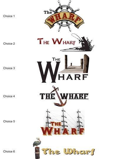 ---- The Wharf-logo 1.jpg (large)