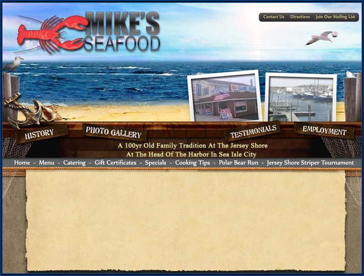 ---- mikesseafood_design.jpg (large)