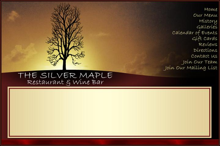 ---- silvermaple_design4.jpg (large)