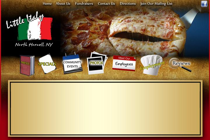 ---- littleitaly_design1.jpg (large)