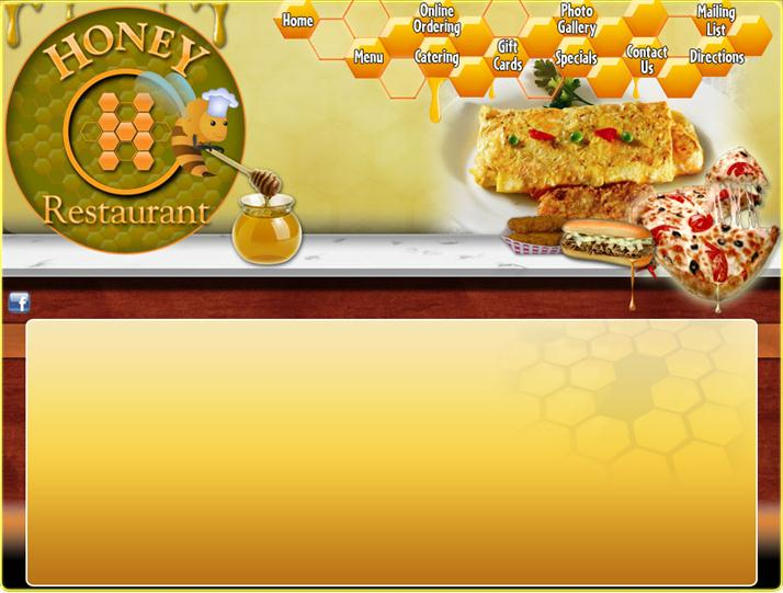 ---- honey_restaurant_concept.jpg (large)