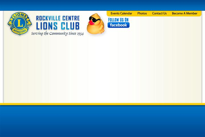 ---- LionsClub_design.jpg (large)