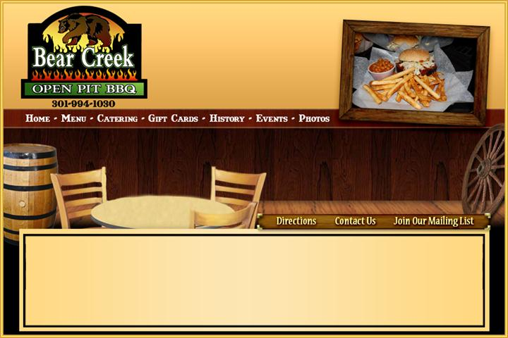 ---- BearCreekBBQ_design.jpg (large)