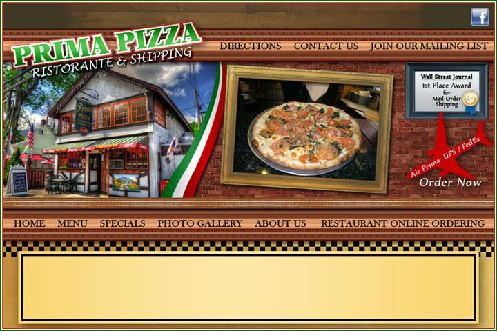 ---- PrimaPizza_design.jpg (large)
