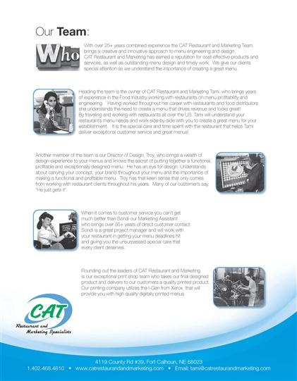 ---- CAT Brochure Team Info 2011.jpg (large)