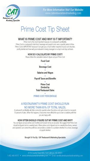---- CAT Prime Cost Tip Sheet.jpg (large)