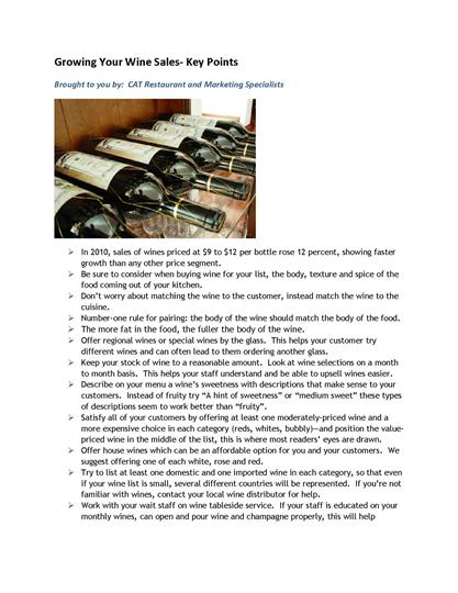 ---- Growing Your Wine Sales- Key Points_Page_1.jpg (large)