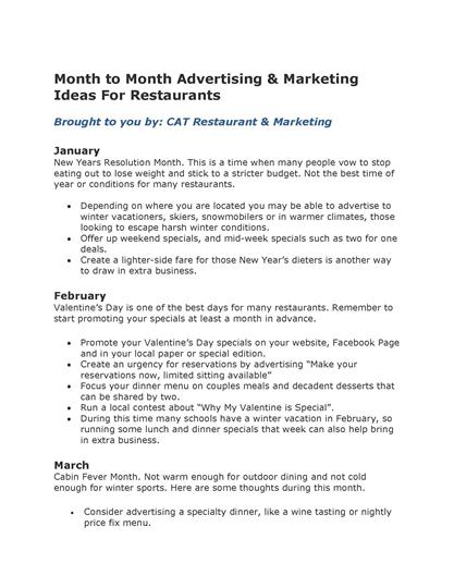 ---- Month To Month Advertising For Restaurants_Page_1.jpg (large)