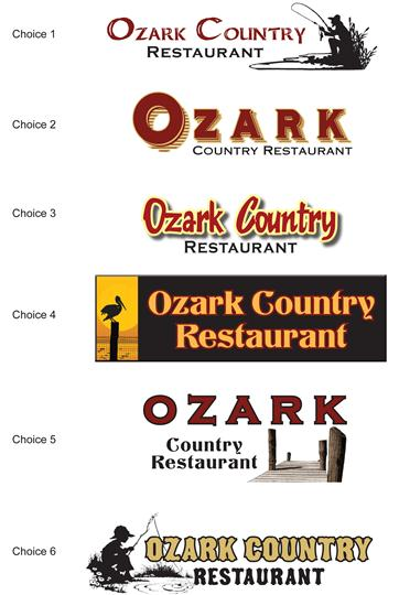 ---- Ozark Country logo (large)