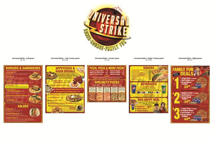 ---- Universal Strike-menu board_pg1 (large)