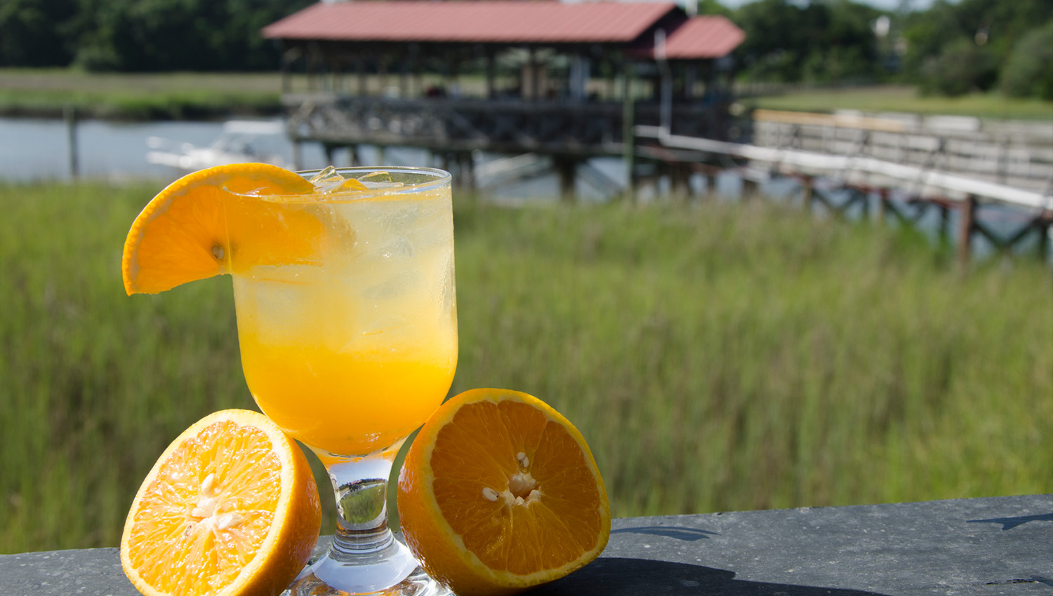 Welcome to shem creek bar and grill best place to relax in sc home nvjuhfo Choice Image