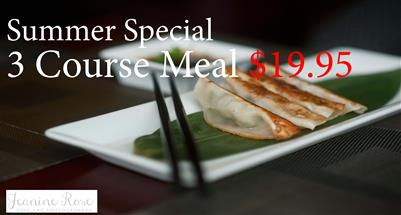 Summer_Special_3_Course_Meal_Week_2