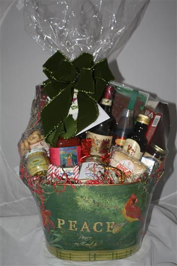 ---- 75$ shippable basket.jpg (large)