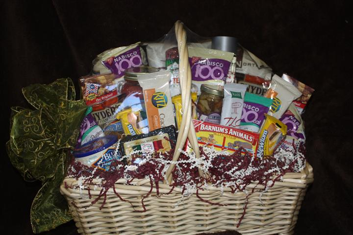 ---- Snack Basket $85.jpg (large)