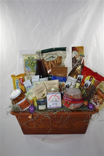 ---- Snack Basket $65.jpg (large)