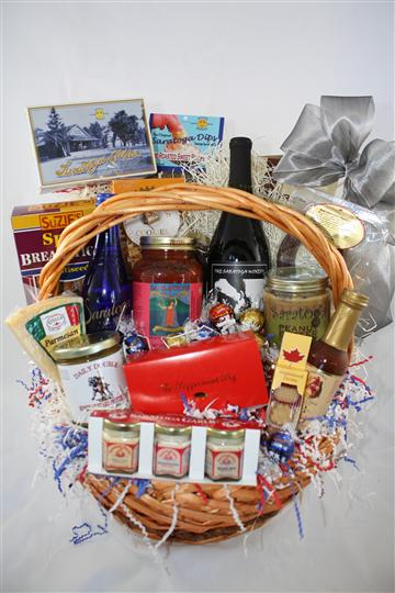 ---- $75 basket (large)