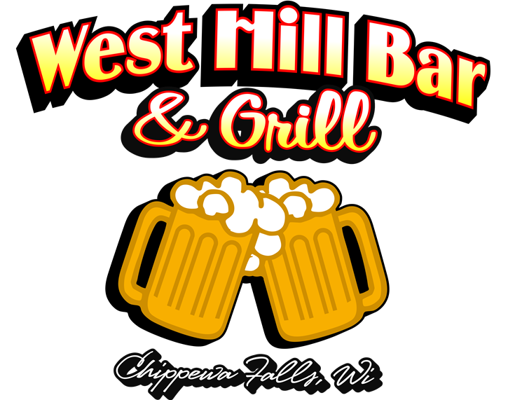 West Hill Bar & Grill