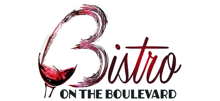 Bistro on the boulevard