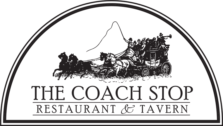 The Coach Stop Restaurant & Tavern