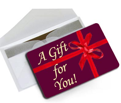 ---- giftcard2 (large)