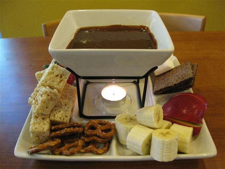 ---- chocolatefondue.JPG (large)