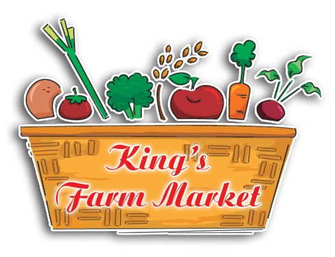 King's Farm Market