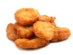 ---- Chicken Nuggets_65290495 (large)