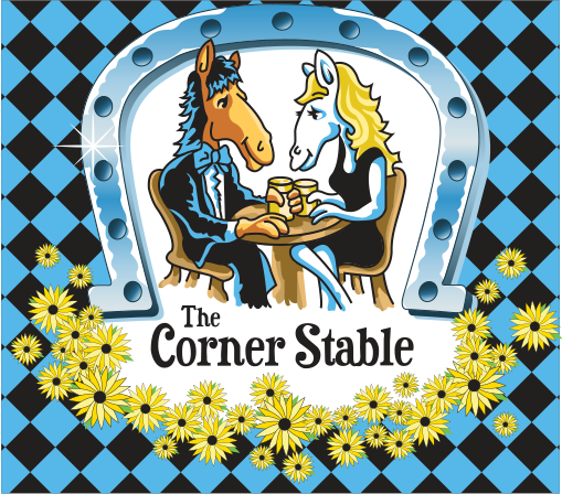 The Corner Stable