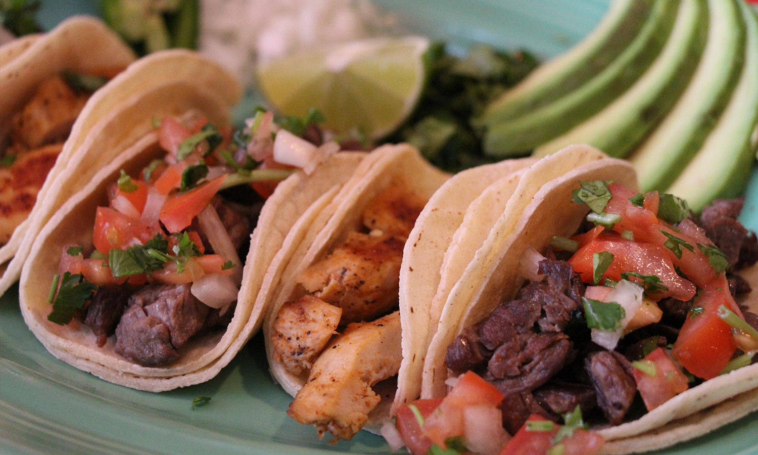 Welcome to mi ranchito restaurants cantina best for Ranch house con cantina