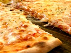 Cheese Pizzas