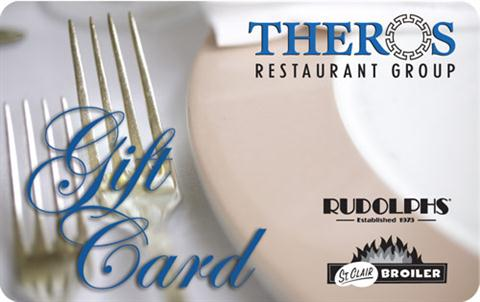 ---- GiftCard11 (large)
