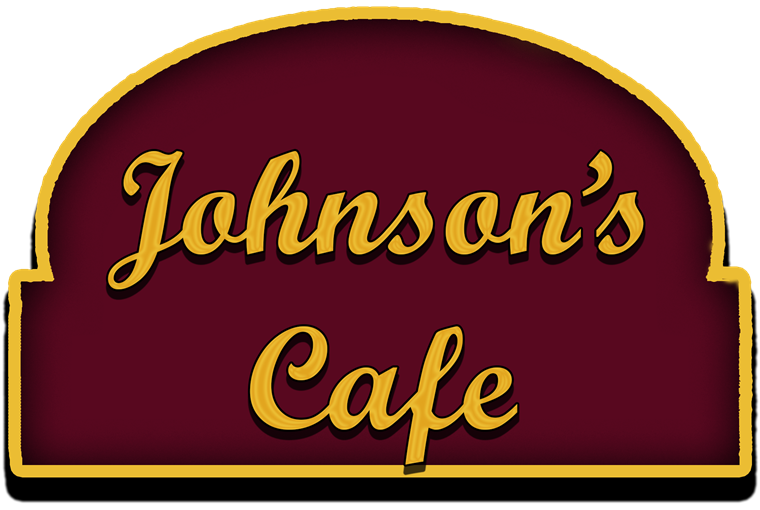 Johnson's Cafe
