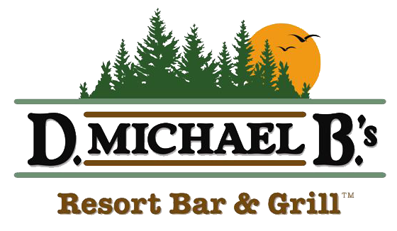 D Michael B's Resort Bar & Grill