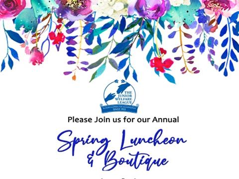 wide-spring-luncheon-image