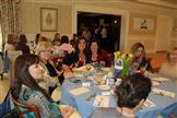 Spring Luncheon 2011